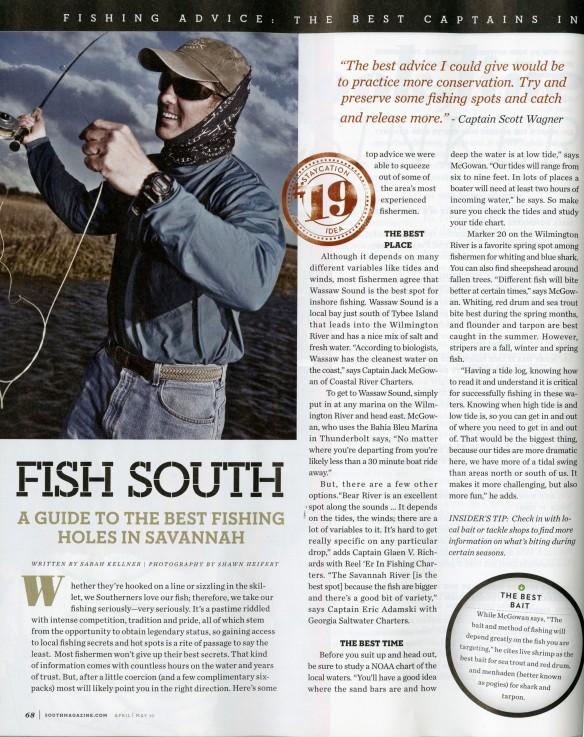 Kellner_Fish_South